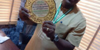 BIC Farms CEO gets NYAGGI award